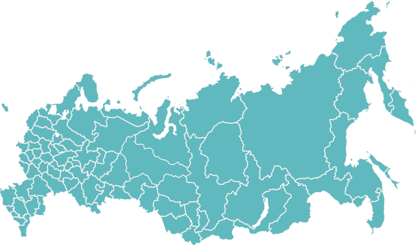 russia_map